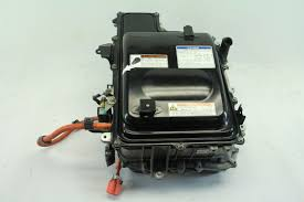 lexus rx400h inverter lexus rx400h 06 07 08 09 awd highlander 06 07 awd g9200 48021
