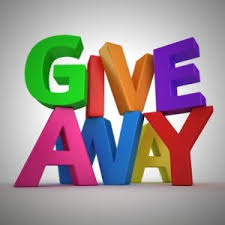 joint ventures free giveaways and more business success