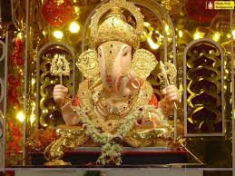 best latest collection of ganesh god images ganesha photo gallery