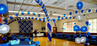 Home Decoration For Birthday Balloon Decoration Birthday Party Home Decorating Of Party