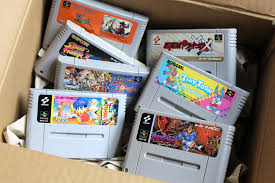 feature is it really cheaper to order retro games direct from