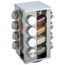 Spice Rack Holder Kitchen Organizing Essentials Collection On Ebay