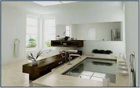 ada bathroom mirror height home design ideas
