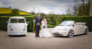 volkswagen vintage cars welcome to vintage vw weddings wales