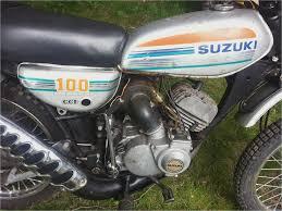suzuki dt50 specs images reverse search
