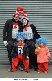 Jewish Halloween Costume Orthodox Jews Celebrating Purim Jewish Stock Photos U0026 Orthodox
