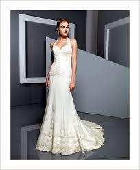 rent a dress for a wedding wedding dress rental seattle 8489