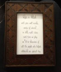 wedding sign in books just for wording don t like the style of the writing engagement