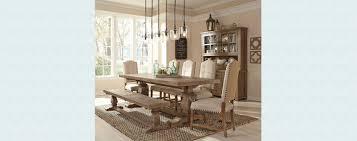 interior design u2013 vintage home charlotte