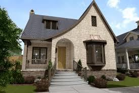 craftsman home designs terrific best craftsman house plans images best inspiration home