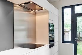 best backsplash for kitchen the best backsplash materials for kitchen or bathroom