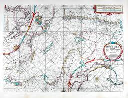 Map Of Joliet Il Nautische Karte Von Ostsee Dänemark Schweden Finnland