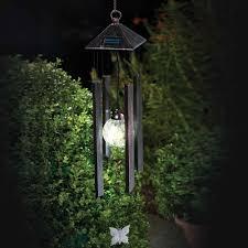 online get cheap coloured solar garden lights aliexpress com