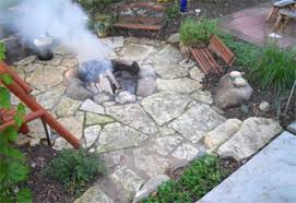 how to light a fire pit hastings fire pit installation and design from first light landscaping