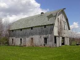 1115 best barns i love them images on pinterest country barns