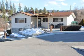 houses with inlaw suites houses for sale in kelowna bc propertyguys com
