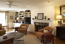 French Country Family Room Ideas by Family Living Room Ideas Home Design Mannahatta Us
