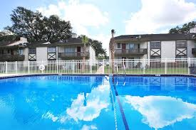 sunday notebook daytona company buys westside apartment complex