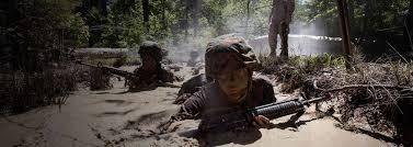 infantry training and readiness manual marine recruit training boot camp u0026 fitness marines com