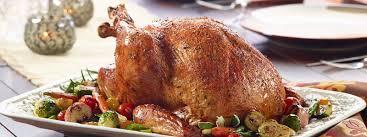 the roasted turkey big green egg