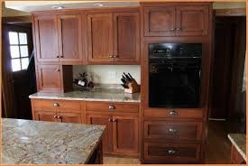 orange 42 inch kitchen cabinets on gorgeous look with half moon