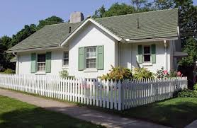 best small house designs in the world tiny house on wheels for sale craigslist best small house designs in