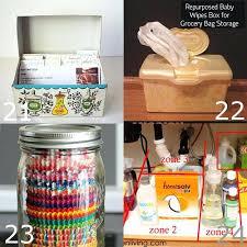 diy kitchen organization ideas kitchen organization diy attractive kitchen cabinet organization