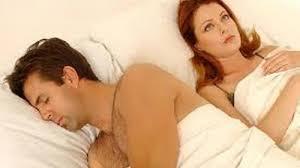 moms ini loh 5 tanda suami tidak puas terhadap layanan istri