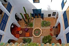 moroccan riad floor plan moroccan style homes magnificent 16 riad zina the original
