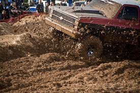 monster truck mud bogging videos mud trucks wallpaper wallpapersafari
