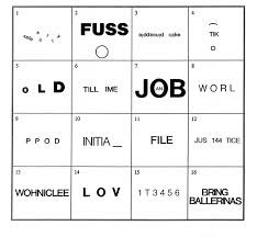 brain teasers for adults here are some real puzzlers for you