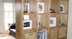 decor bookcase room divider beautiful room divider bookcase