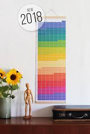 top 25 best calendar 2018 ideas on pinterest free printable wall calendar 2018 planner 2018 calendar wall planner 2018 for children rainbow colours wall decoration poster color print 2018