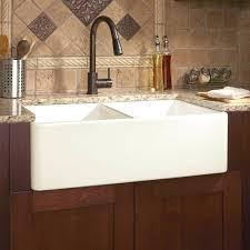 Kitchen Sinks With Backsplash Kitchen Sinks With Backsplash Kitchen Sink Splash Guard Plastic
