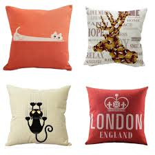 Sofa Pillows For Sale by Compare Prices On Pillow Usa Online Shopping Buy Low Price Pillow