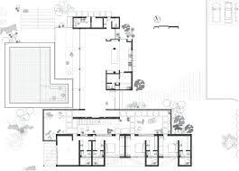 contemporary homes floor plans u2013 laferida com