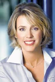 hair styles for deborha on every body loves raymond deborah norville http bestcelebritystyle com deborah norville