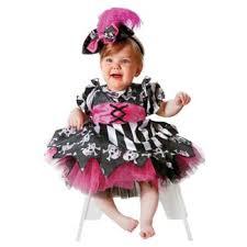 Anne Geddes Halloween Costumes Baby Halloween Costumes Target