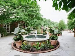 virginia u0027s magical garden lewis ginter botanical garden