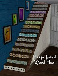 14 best stairs images on pinterest stairs tile stairs and