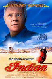watch the world u0027s fastest indian 2005 full movie online or