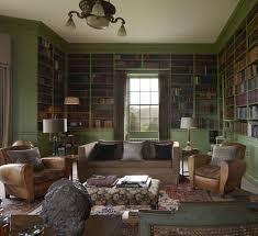 Green Bookshelves - 14 best bookshelves images on pinterest green bookshelves