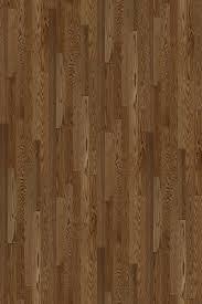 Appalachian Laminate Flooring Appalachian Flooring Solid Hardwood Red Oak Palazzo 3 1 4