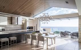 fond ecran cuisine télécharger fonds d écran cuisine salle de séjour design moderne