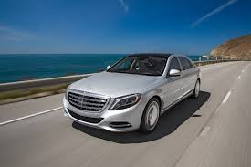 first mercedes 1900 2016 mercedes maybach s600 review motor trend