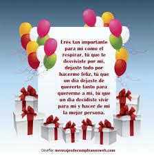imagenes que digan feliz cumpleaños mami imágenes las mejores imágenes de la red page 34