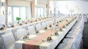 chemin de table mariage superb chemin de table pour mariage 6 chemin de table pour