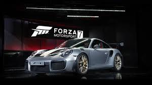 porsche 911 turbo 90s porsche announces a new 911 at e3 the verge