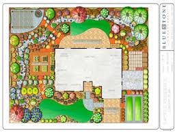 landscape design software landscape design for arcata eureka mckinleyville and
