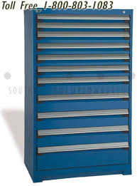 Heavy Duty Storage Cabinets Heavy Duty Modular Cabinets For Industrial Tool Die Mold U0026 Fixture